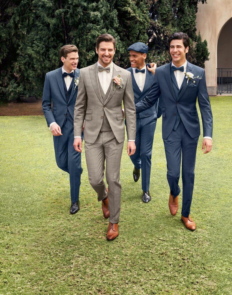 hochzeitsmode für männer, bräutigammode im saarland – nr-mode