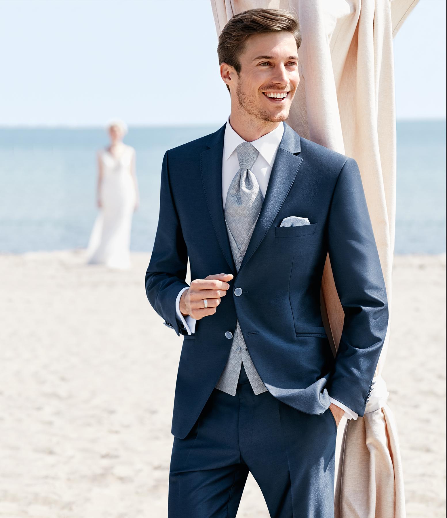 Festliche Anzuge Nr Mode