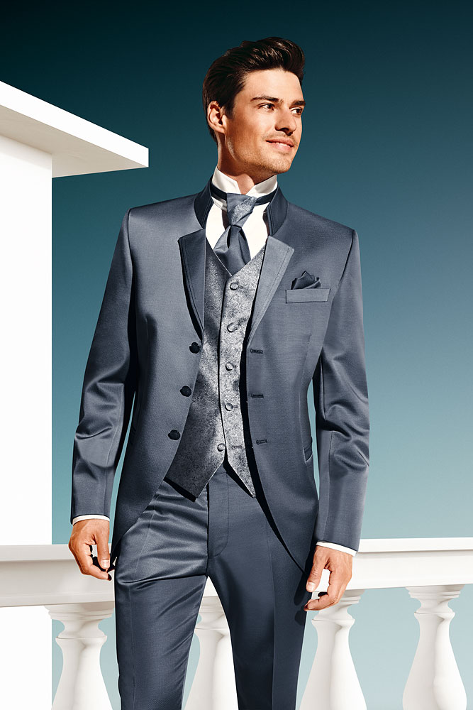 ... be never undressed. Be never overdresed ... be dressed by NR!