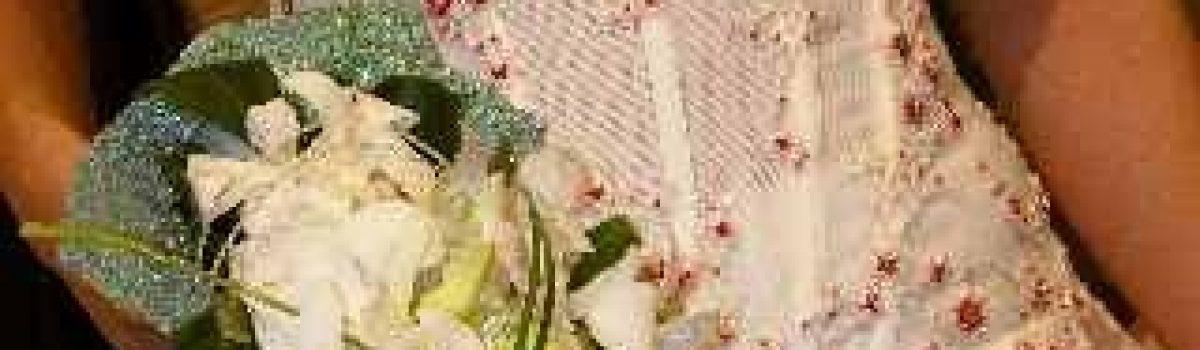 Blumengalerie Lo Verde
