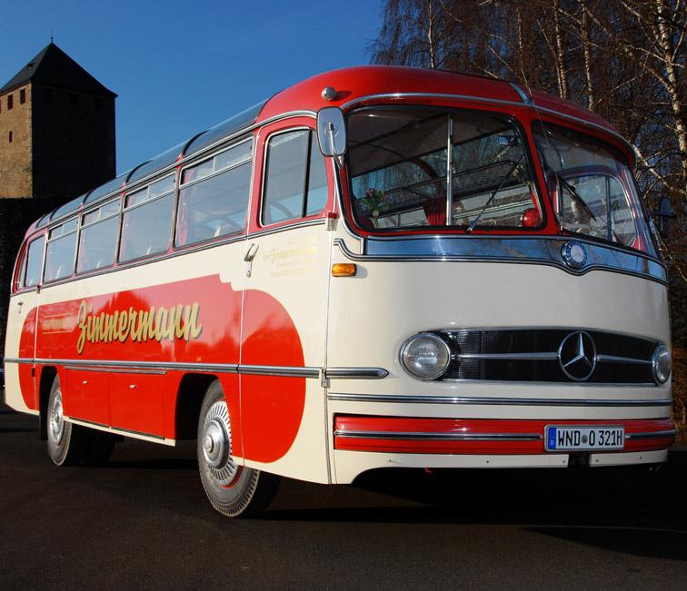 bus-1961