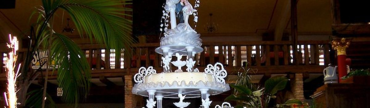 Bäckerei, Conditorei und Confiserie Thilmany