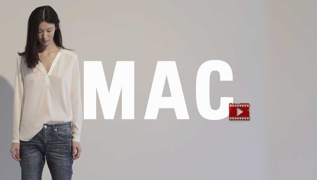 mac-video