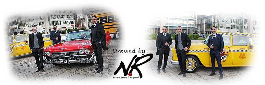 nr-mode - Festliche Männermode, Hochzeitsmode, Modehaus ...